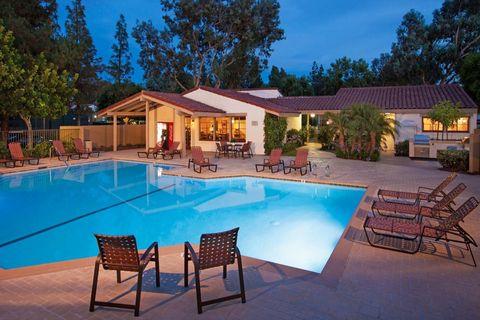 Photo of 5601 E Orangethorpe Ave, Anaheim, CA 92807