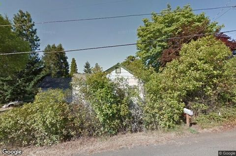 125 A Ave, Winston, OR 97496