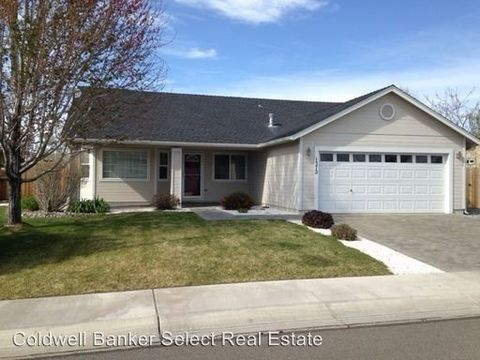 Apartments For Rent In Gardnerville Nv