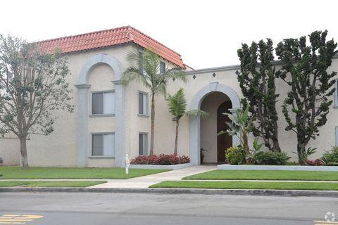 Photo of 3074 Channel Dr, Ventura, CA 93003