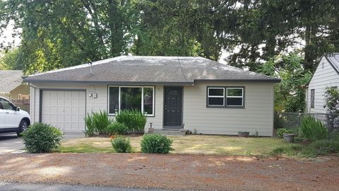 10617 Se Home Ave, Milwaukie, OR 97222