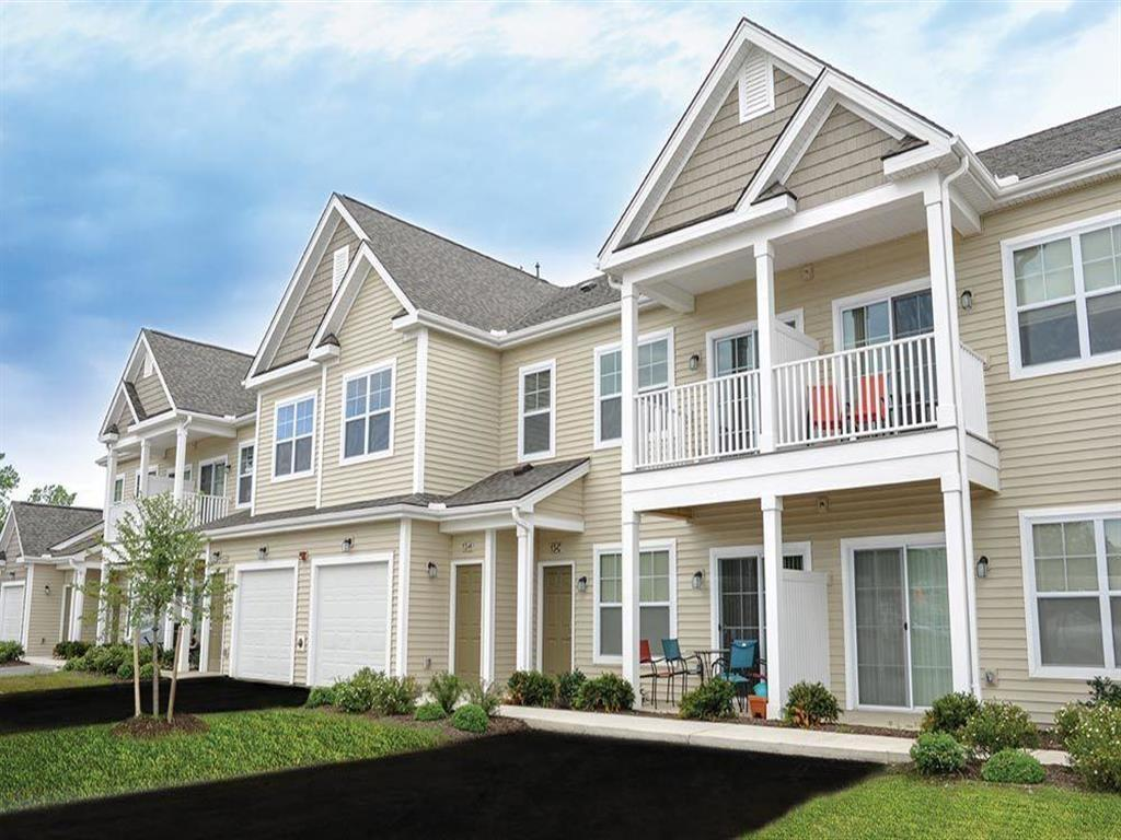 Apartments For Rent In Chili Ny