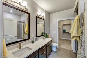 Apartments in North Richland Hills 76180 for Rent - Find North ...