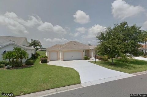 Photo of 2322 Callaway Dr, The Villages, FL 32162