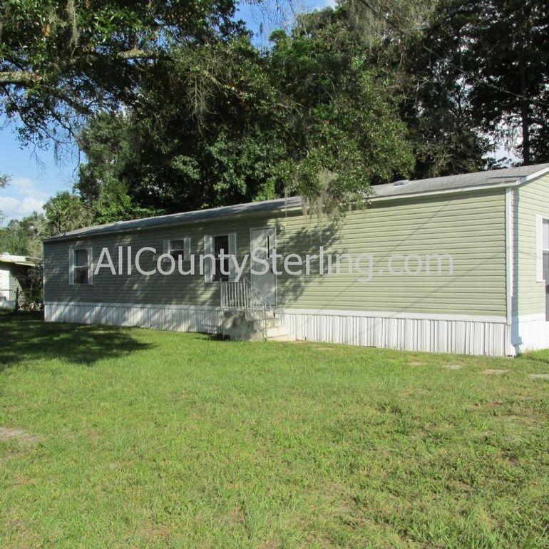 Seminole County Florida Public Property Records