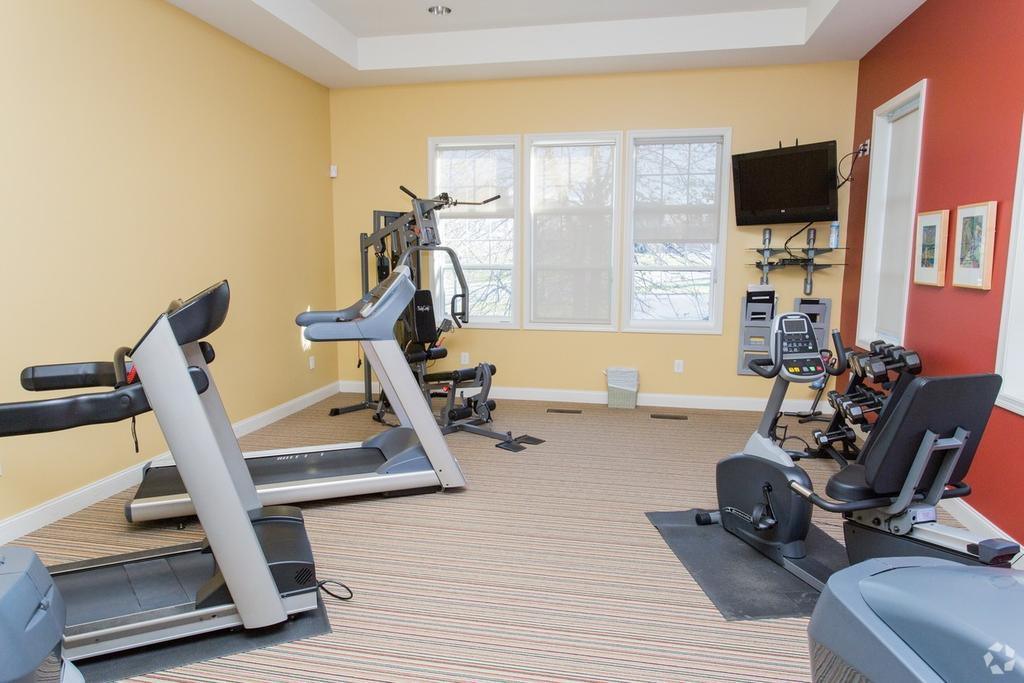 1 Technology Dr, Chelmsford, MA 01863