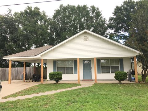 Photo of 206 Morningside Dr, Duson, LA 70529