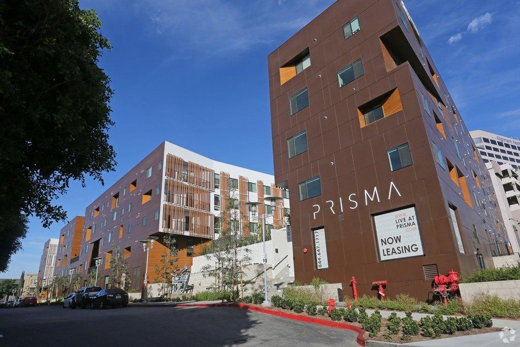 Fairmont Private Schools North Tustin Campus In Santa Ana Ca