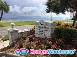 Photo of 3325 Bayshore Blvd Unit F23, Tampa, FL 33629