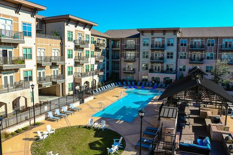 Brownfield Patio Homes, Cary, NC Apartments for Rent - realtor.com®