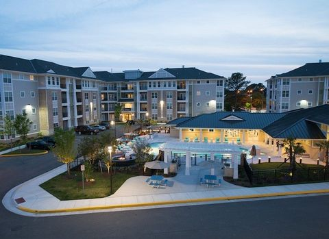 5305 Bleecker St  Virginia Beach  VA 23462. Virginia Beach  VA Apartments for Rent   realtor com