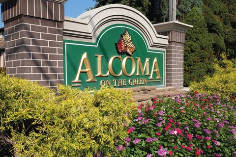 Photo of 225 Alcoma Blvd, Pittsburgh, PA 15235
