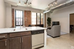 Luxury Apartments For Rent in Worcester MA - Move.com Luxury ...