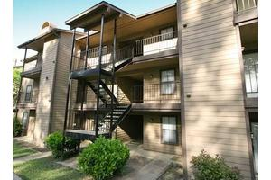 Apartments For Rent In Nacogdoches TX Movecom Apartment Rentals - Woodforest apartments nacogdoches