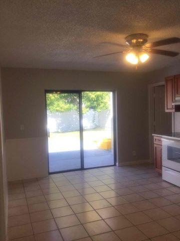 Lantana Lake Worth Fl Apartments For Rent Realtorcom