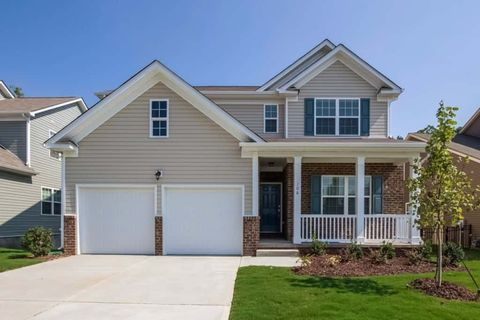 Photo of 106 Four Seasons Way, Mooresville, NC 28117