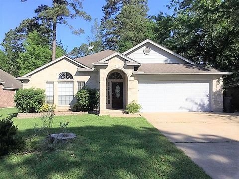 Photo of 3303 Fitzgerald Dr, Montgomery, TX 77356