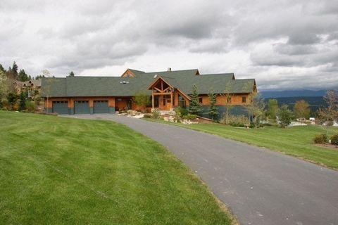 Photo of 21230 N Saddle Mountain Ln, Colbert, WA 99005