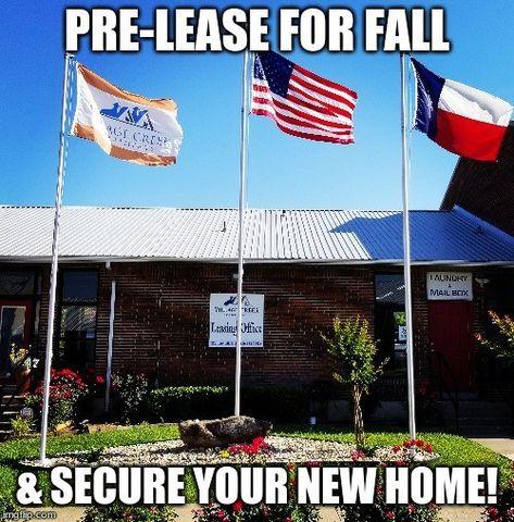 Photo of 2231 Live Oak St, Commerce, TX 75428