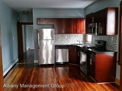 Photo of 629 Washington Ave, Albany, NY 12206