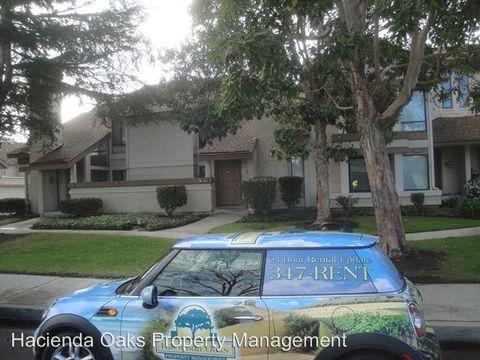 1216 Cobblestone Ln, Santa Maria, CA 93454