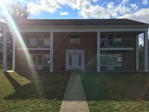 68160 Vinyard Road Clairsville St # 681, Saint Clairsville, OH 43950