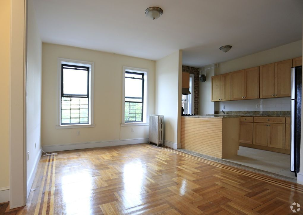 Studio Apartments For Rent In The Bronx New York