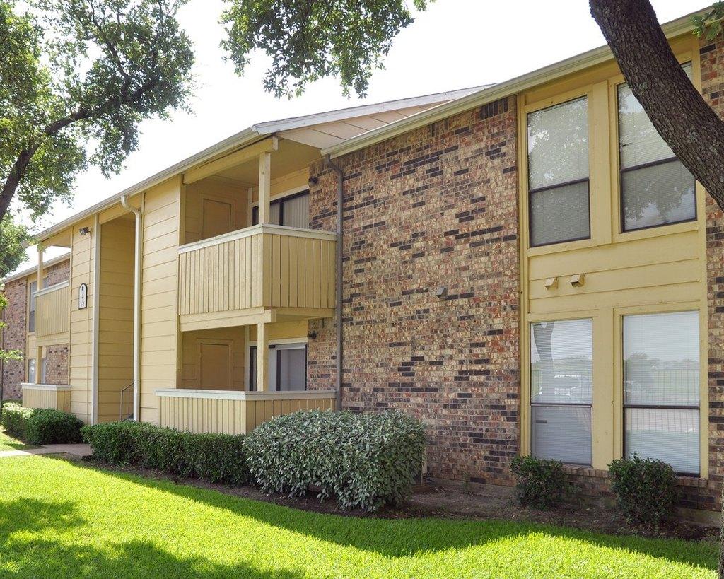 Desoto Ranch Apartments Desoto Tx Apartments For Rent Realtorcomar