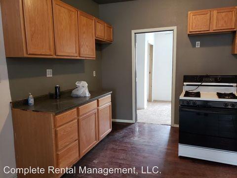 Photo of 705 E 8th St, Pueblo, CO 81001
