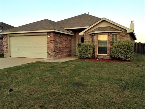 Photo of 115 Windsor, Forney, TX 75126