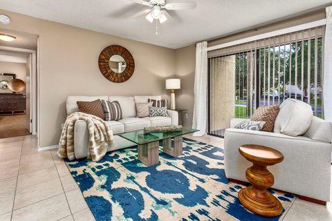 4200 mahogany run winter haven fl 33884 - Cypress Gardens Nursing Home