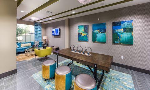 421 Bernard St Costa Mesa Ca 92627 Apartment For Rent