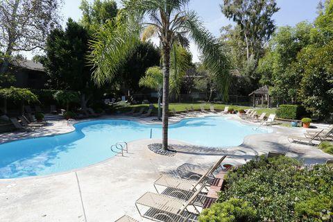 1601 W Macarthur Blvd, Santa Ana, CA 92704