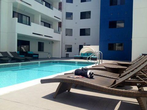 5700 W 6th St, Los Angeles, CA 90036
