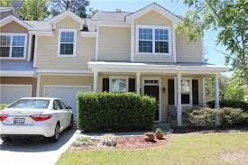 Photo of 71 Plumgrass St, Bluffton, SC 29910