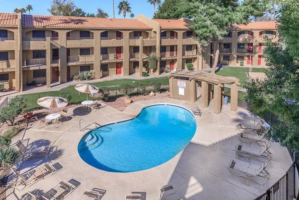 2634 N 51st Ave, Phoenix, AZ 85035 - realtor.com®