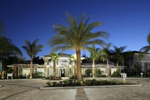 100 acklins cir daytona beach fl 32119 broadwater ormond beach fl apartments for rent   realtor      rh   realtor
