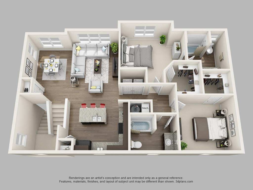 Aspinwall Apartments For Rent