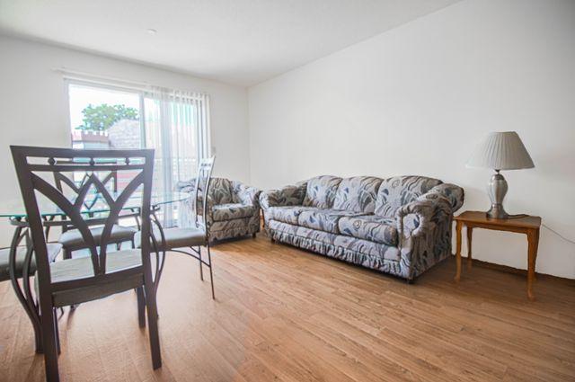52 E Armory Ave Champaign IL 61820 Home For Rent