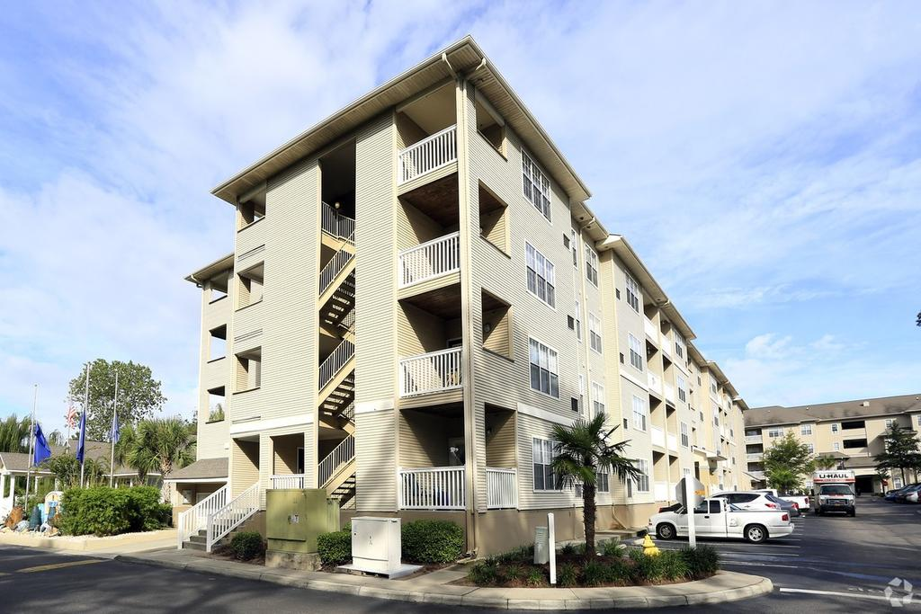 north myrtle beach  sc housing market  trends  and schools
