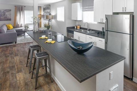Renton Wa Apartments For Rent Realtorcom