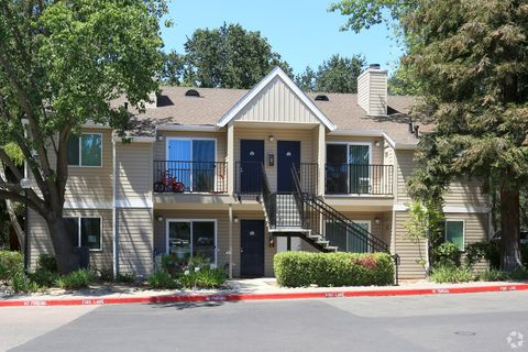 Photo of 5979 Devecchi Ave, Citrus Heights, CA 95621