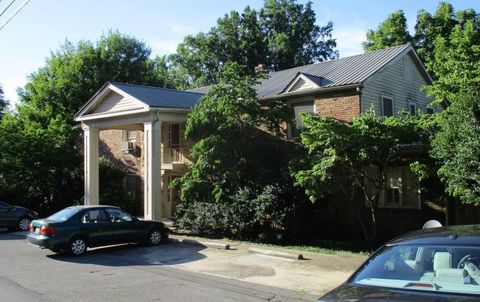 Photo of 212 Westwood Dr Apt 6, McMinnville, TN 37110