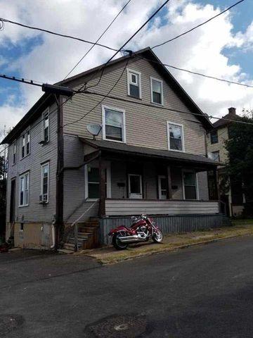 Shelocta, PA Condos & Townhomes for Rent - realtor com®