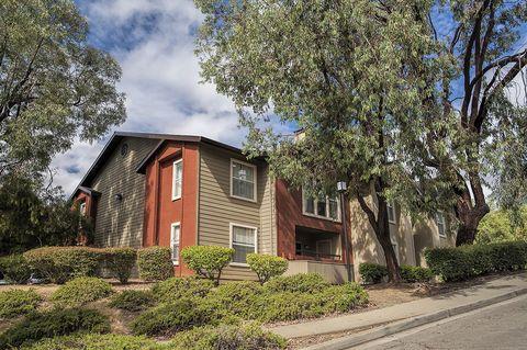 Photo of 150 Rankin Way, Benicia, CA 94510