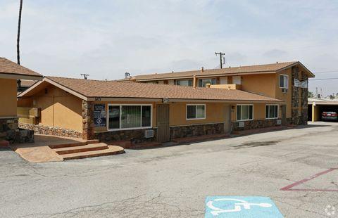 Photo of 1471 E Eureka St, San Bernardino, CA 92404