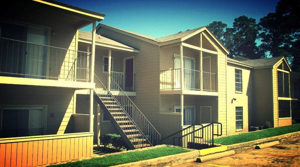 Apartments For Rent In Nacogdoches Tx