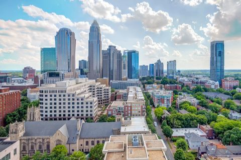 Ordinaire 640 N Church St, Charlotte, NC 28202. Apartment For Rent