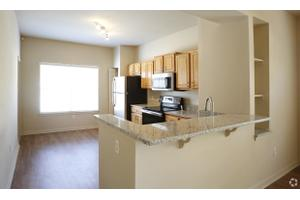 Apartments For Rent At 100 St Ann Dr Mandeville La 70471 Botanica Move Rentals