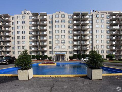 Photo of 800 Southern Ave Se, Washington, DC 20032